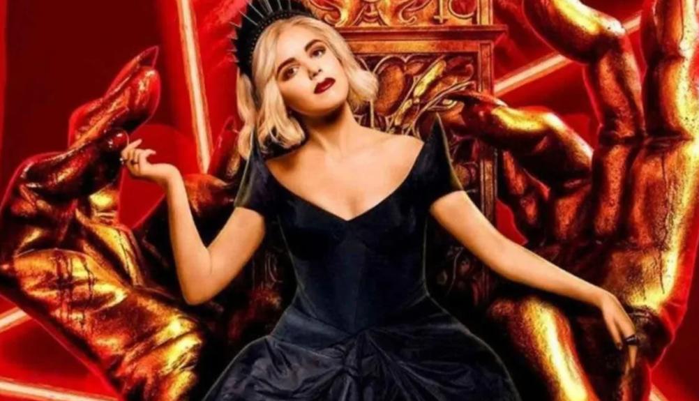 Sabrina temporada 4: ¿Qué y cuáles son los horrores arcanos?