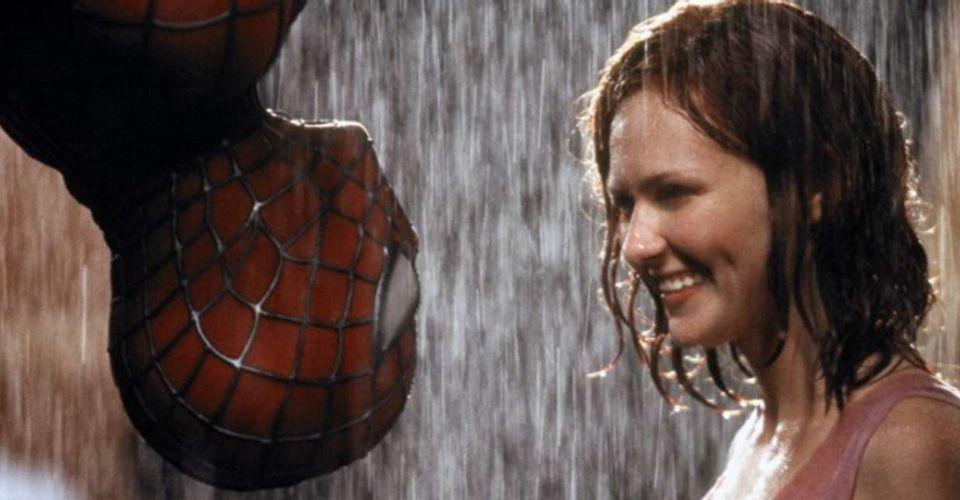 Por qué Spider-Man 4 de Sam Raimi nunca sucedió
