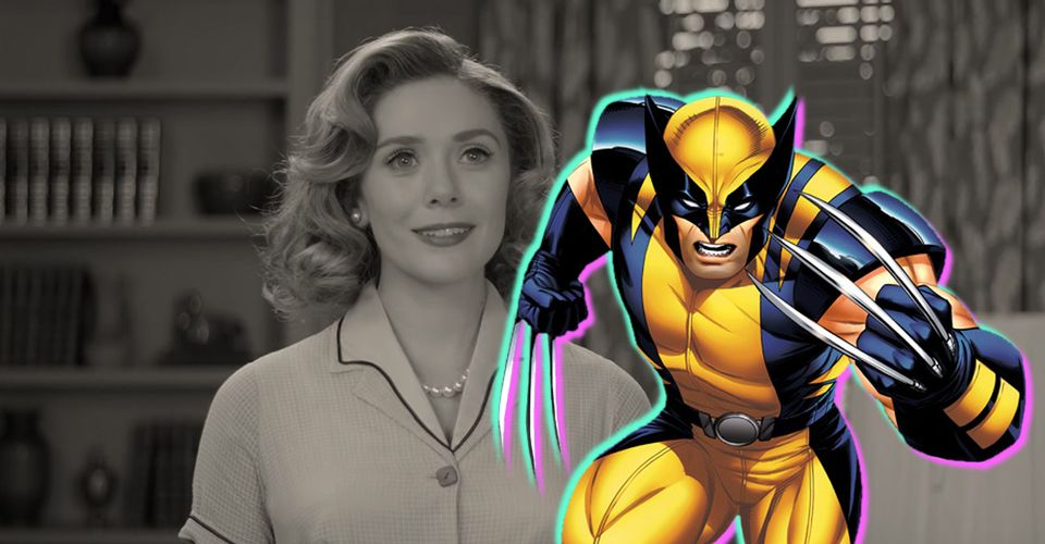 El director de Marvel Studios aborda la teoría de que WandaVison podría conducir al debut en MCU de los X-Men