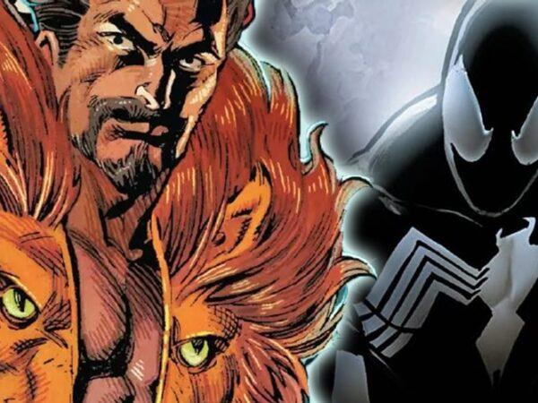 Spider-Man: La Familia de Kraven es mas Peligrosa que los Osborn