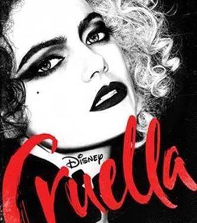 Primeras Imagenes y Sinopsis de Cruela de Vil el nuevo Live Action de Emma Stone