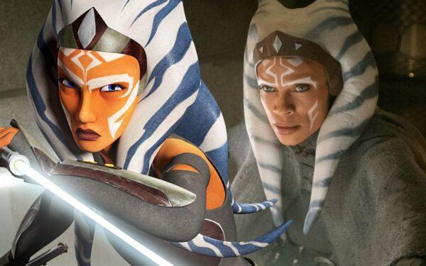Star Wars: Ahsoka Temporada 1 Fecha de lanzamiento, tráiler, trama y noticias para saber