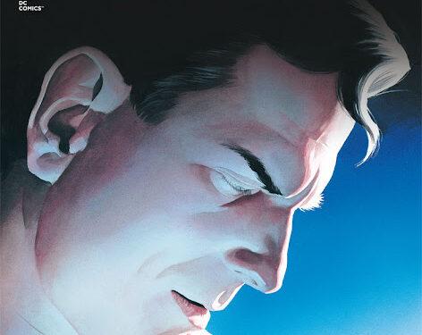 Leer Superman Paz En La Tierra Online en Español