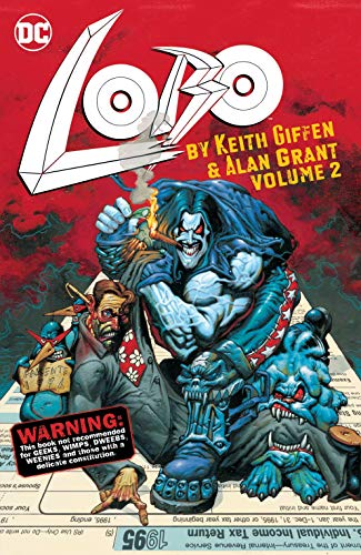 Leer Lobo Volumen 2 Online en Español