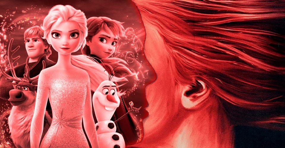 James Wan describe a Malignant como la 'versión de terror de Frozen'