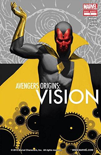 Leer Avengers Origins Online en español